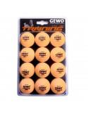 GEWO Training ball *** 40+ 12er
