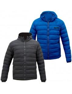 Veste d'hiver Azaro Pro