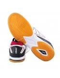 Schuhe GEWO Smash XG Pro