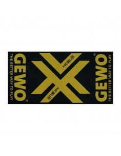 Towel Gewo Nexxus
