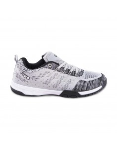 Chaussures Gewo Cross Coach (running)