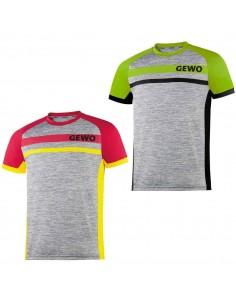 T-Shirt Gewo Fermo