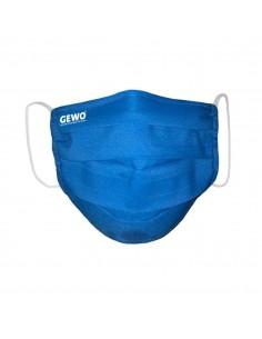 GEWO Face Mask