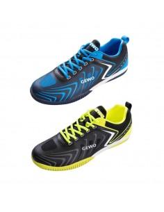 Chaussures Gewo Speed Flex II