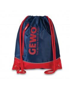 Sac á dos GEWO Gymbag Rocket