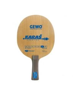 Blade GEWO Karas Scepter